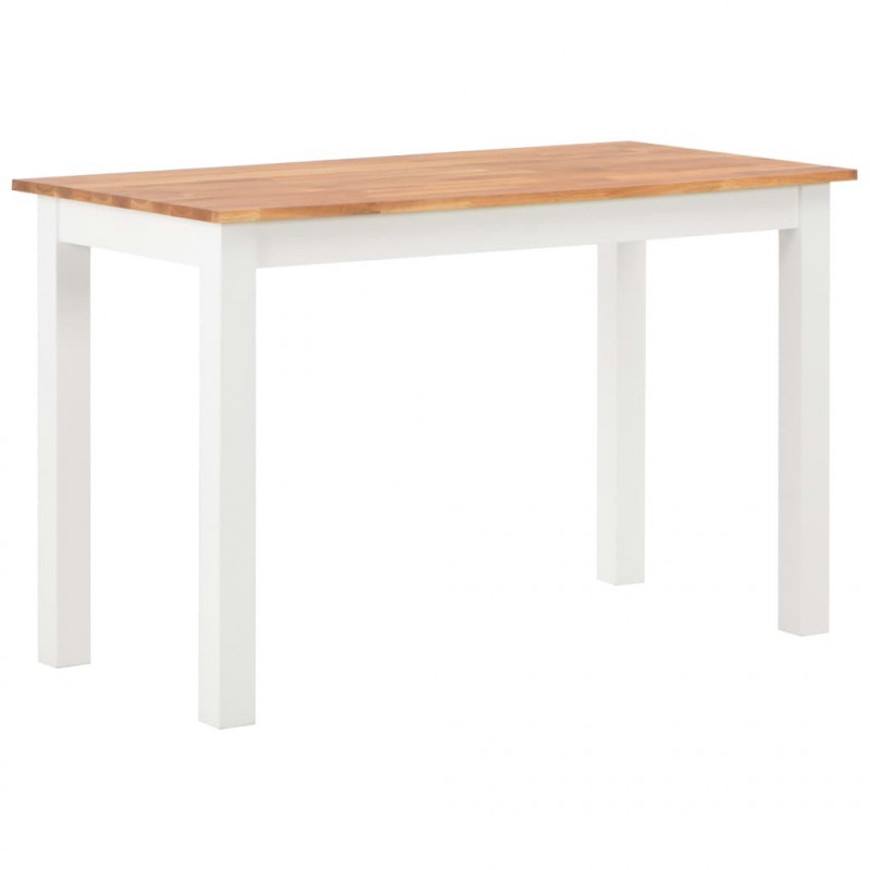 Ensemble table chaise salle a manger ensemble table et for Chaise table a manger