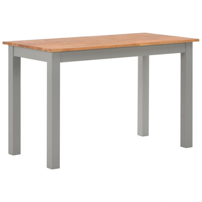 Ensemble Table A Manger Et Chaises Maison Design
