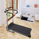 Machines de cardiotraining