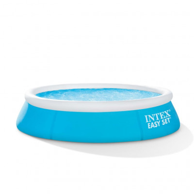 Piscines Intex Piscine Easy Set 183 x 51 cm 28101NP