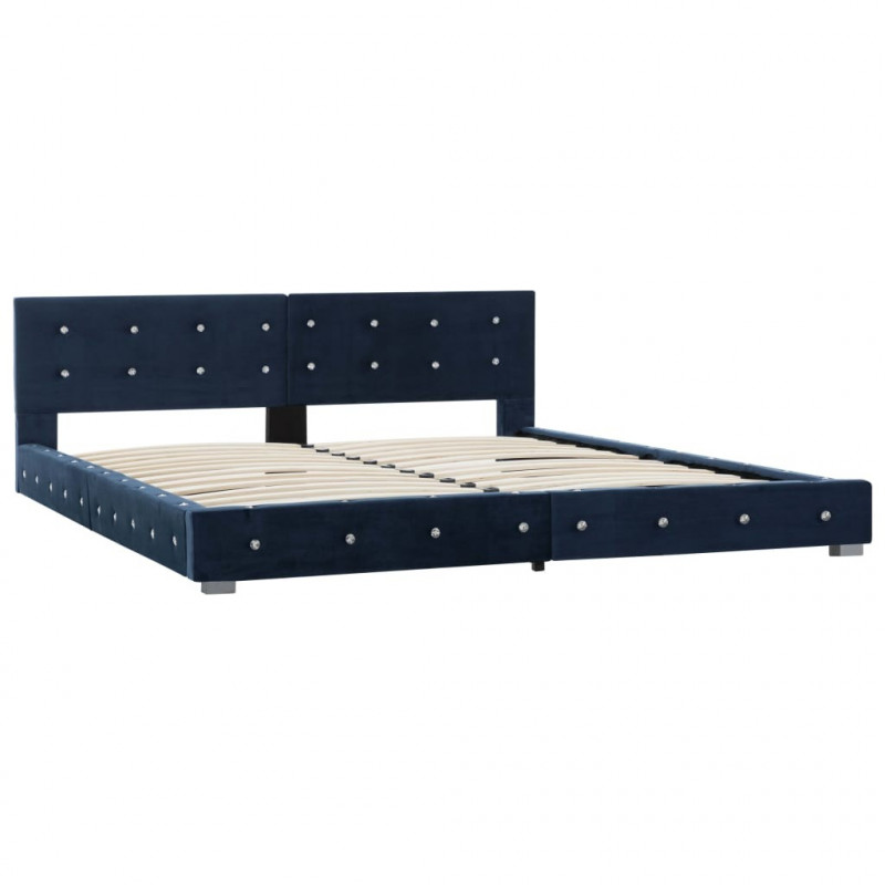 matelas en mousse pliable orange 190 x 70 x 9 cm icaverne. Black Bedroom Furniture Sets. Home Design Ideas
