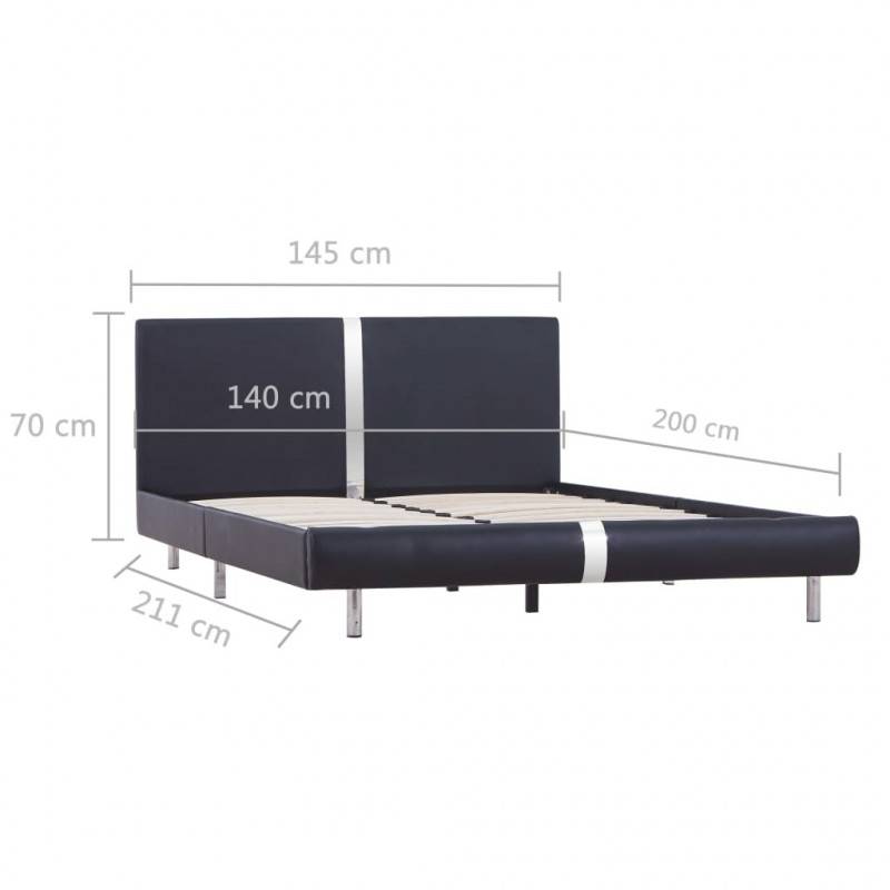 canap d 39 angle 3 places modulable en cuir artificiel blanc. Black Bedroom Furniture Sets. Home Design Ideas