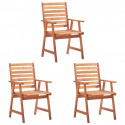 Fauteuils club, fauteuils inclinables & chauffeuses lits