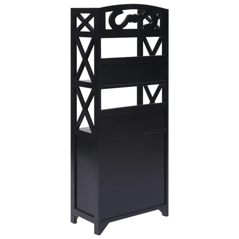 niveau bulle 150 cm avec pieds ajustables skandia icaverne black bedroom furniture sets home. Black Bedroom Furniture Sets. Home Design Ideas
