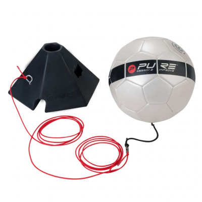 Football Pure2Improve Ballon d'entraînement au football